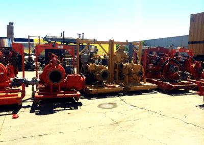 california_pac_machine
