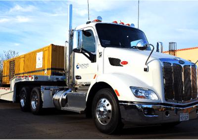 pac_machine_truck