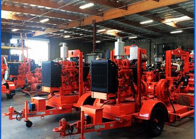 pumps_and_generators